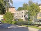 Nova tragedija u BiH: U teškoj nesreći stradalo petogodišnje dijete