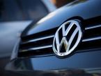 Volkswagen će u Frankfurtu predstaviti novi logo