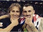 Koronavirus: UEFA prekida Ligu prvaka i Europsku ligu?