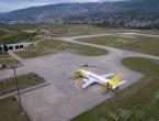 Mostarski aerodrom izgubio bitku?