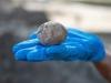 Pronađeno jaje staro 1000 godina