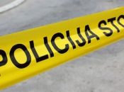 U Ljubuškom iz zasjede ubijen 47-godišnji muškarac