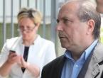Suđenje Mahmuljinu: Tužiteljstvo ima dokaze da je odred 'El-Mudžahidin' bio u sastavu Armije BiH