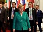 Čelnici EU-a postigli kompromis