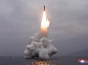 SAD, Japan i Južna Koreja o denuklearizaciji Sjeverne Koreje: Važna je suradnja