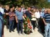 FOTO: Obilježena 25. obljetnica stradanja Hrvata na Hudutskom