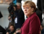 Merkel dobila prijetnje