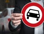 Njemačka vlasnicima dizelaša nudi ugradnju nove opreme ili zamjenu vozila