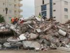 U BiH prikupljeno 120 tona robe i 60 tisuća KM za narod Albanije