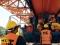Hering: Natječaj za prijam radnika