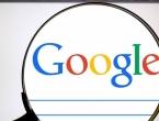 Google bi ubrzo mogao biti oštro kažnjen zbog svoje tražilice