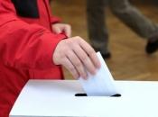 Švicarska: TV pretplata skoro 400 eura, danas referendum o njenom ukidanju