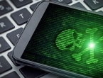 Otkriveni opasni propusti u Androidima