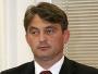 Komšić: Njemačka će pomoći BiH u provedbi reformi
