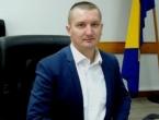 Ministarstvo pravde BiH ispunilo sve obveze za skidanje BiH sa tzv. sive liste