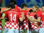 Hrvatska jača od Turske za više od sto milijuna eura