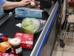 Skok cijena u Njemačkoj