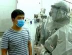 Od novog virusa umrlo 25 ljudi, 32 milijuna u karanteni