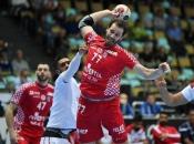 Hrvatska lako protiv Bahreina