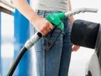 Natočio 89 KM goriva na pumpi i nije platio