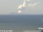 U erupciji vulkana na Novom Zelandu jedna osoba poginula, više ozlijeđenih