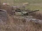 """""""Kupres u Domovinskom ratu – 20. obljetnica operacije Cincar 94"""""""