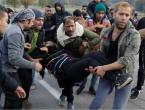 Migranti otvaraju ''divlje'' kampove, uništavaju usjeve, pljačkaju, pale...