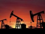 Rusija dostigla sovjetski rekord u proizvodnji nafte