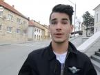 Marko iz Tomislavgrada skužio da u Njemačkoj nije lako živjeti i vratio se kući