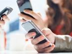 BiH pri dnu po brzini mobilnog interneta u svijetu