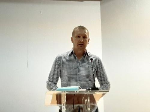 S predstavljanja kandidata OO HDZ BiH Rama poručeno: Rama zaslužuje bolju i pošteniju vlast