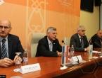Reiner u Mostaru: Na papiru Hrvati ravnopravni, u životu baš i ne