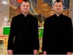 Tadija i Ilija Ivoš: Svećenici blizanci iz Gornjeg Vakufa - Uskoplja