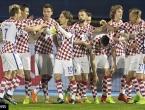 Hrvatska i BiH zadržale mjesta: Poljska izbacila Italiju iz Top 10