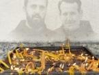 Danas 25. godina od ubojstva fra Nikice Miličevića i fra Leona Migića