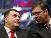 Vučić: Dodik je apsolutno u pravu