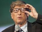 Bill Gates i Velika Britanija ulažu milijarde eura u borbu protiv malarije