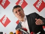 Sedam kandidata u utrci za čelnika SDP-a
