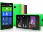 """Microsoft gasi """"Nokia"""" brend"""