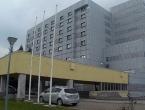 Petero novozaraženih u HNŽ-u: Tri osobe u Čitluku i dvije u Mostaru