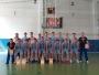 Rama osvojila prvenstvo No1 lige u juniorskoj i kadetskoj selekciji