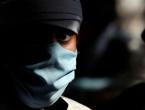 U SAD-u više od 1,6 milijuna slučajeva, u svijetu umrlo više od 350.000 ljudi