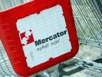 Srbijanski tajkun zainteresiran za kupnju Mercatora-S?