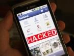 Milijuni mobitela s Androidom izloženi hakerima, rješenje vrlo jednostavno