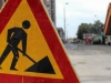 Pao prijedlog Vlade: Ništa od obnove cesta u FBiH