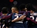 PSG po osmi put osvojio francuski Liga kup