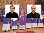 NAJAVA: U Sarajevu ređenje dvojice svećenika iz župe Prozor