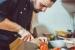 Trebate osobnog kuhara? Upoznajte Domagoja
