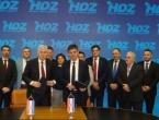 Sporazum Čovića i Cvitanovića je korak naprijed u borbi za hrvatska politička prava
