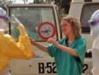 Povećava se broj zaraženih virusom ebole